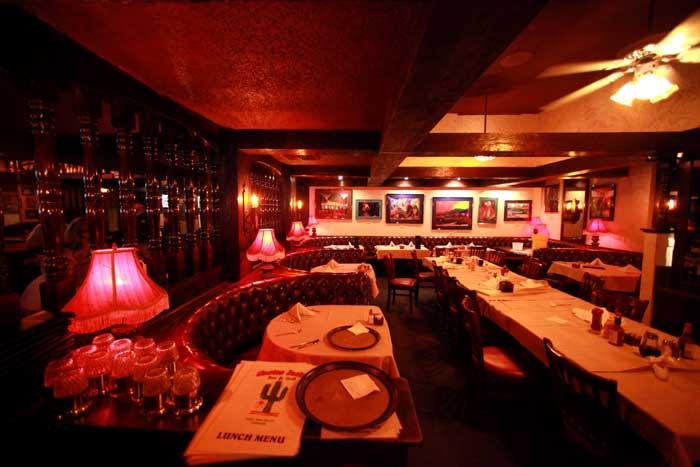 Restaurants In Indio Best Restaurants Near Me